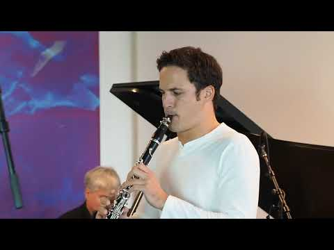 nemanja radulovic concert 2017 a milan
