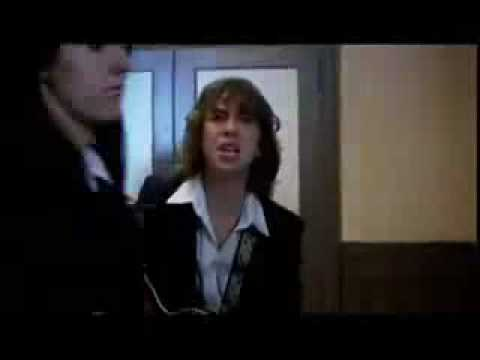 Face in the hall naked brothers band