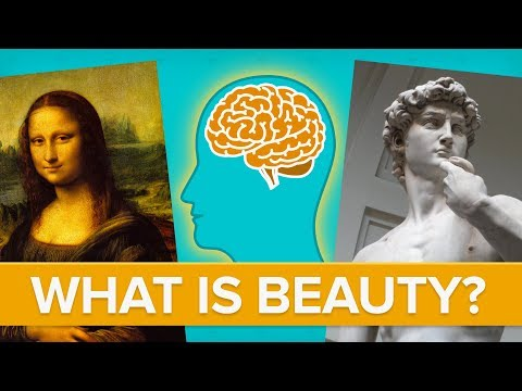 What Makes Something Beautiful?   Skillshare Questions