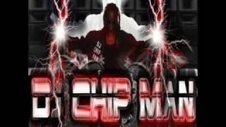 """Dj Chipman """"Stick It and Roll It"""