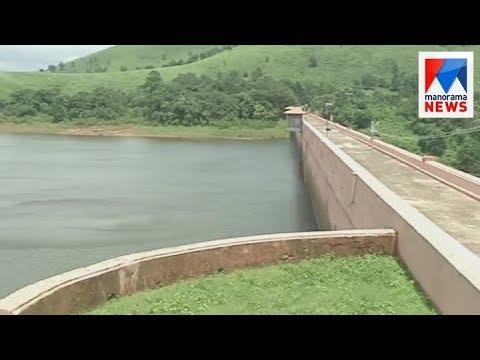 Mullaperiyar dam security check ; NSG team to reach thekkady  | Manorama News