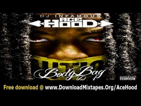 Free Ace Hood Mixtape Downloads | Spinrilla