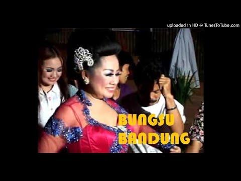 Bungsu Bandung - Kiceup akang