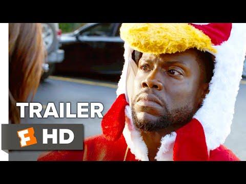 Night School Trailer #1 (2018)   Movieclips Trailers