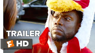 Night School Trailer #1 (2018) | Movieclips Trailers streaming
