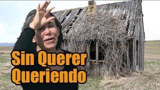 Video Florinda Meza en Busca de Quién la Mantenga download MP3, 3GP, MP4, WEBM, AVI, FLV Desember 2017