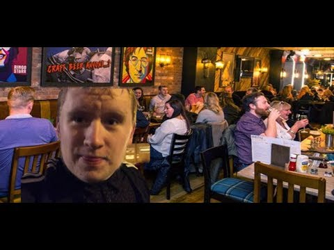 harry pickering and the chamber of gingers