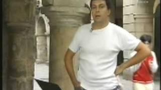 D ZINE TVG 3-11-2006 CINEUROPA