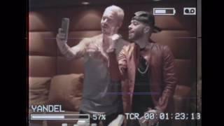 J. Balvin ft Yandel - Acércate