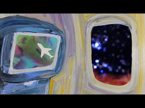 """Spectrolite"" Official Music Video"