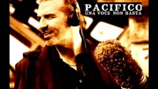 "Pacifico - ""Second Moon"" feat. Dakota Days"