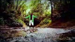 Jamelody - Love Crazy