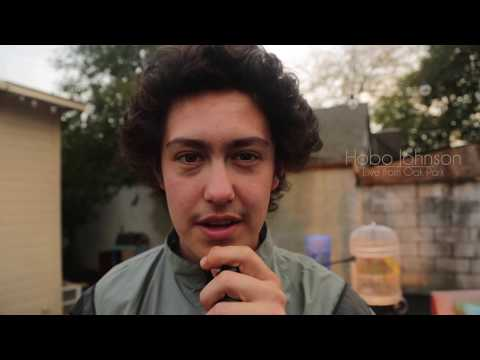 Hobo Johnson- Romeo & Juliet