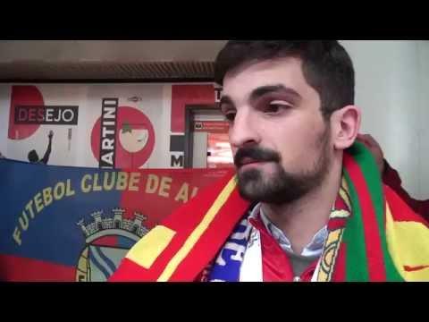 Pedro Marques Campeão Europeu