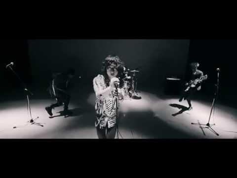 SUPER BEAVER「証明」MV