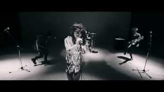 Gambar cover SUPER BEAVER「証明」MV