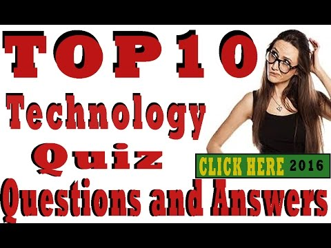 computer knowledge test| computer quiz questions| online computer test