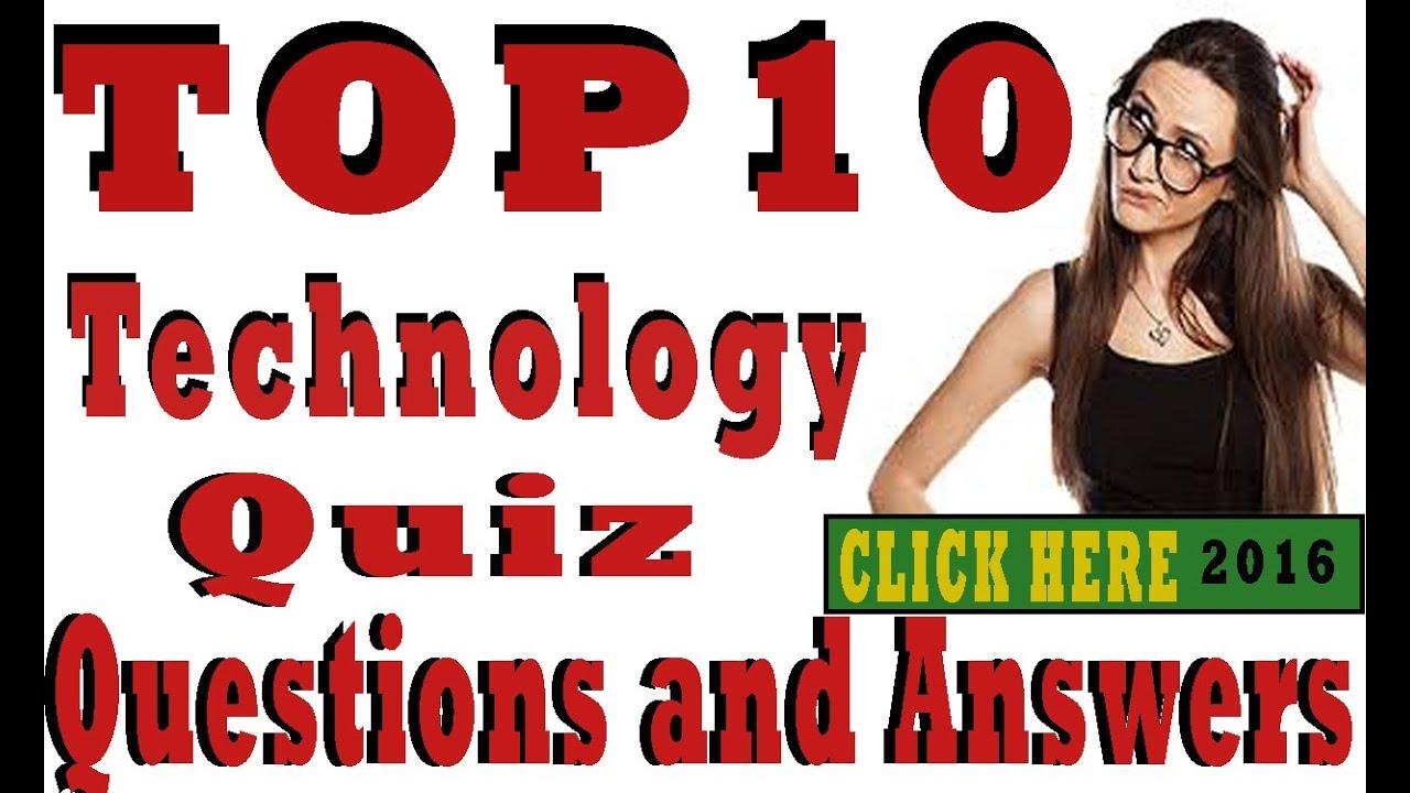 computer knowledge test   computer quiz questions   online ...