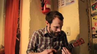 "Kleinholz - Rocky Votolato - ""Little Spring"""