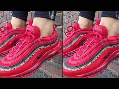 nike-air-max-97-womens-trainers-red-leopard-pack