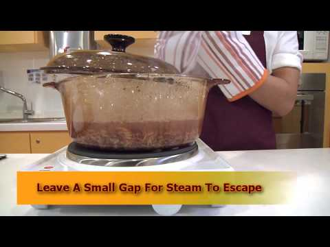how-to-cook-brown-rice-with-a-stove