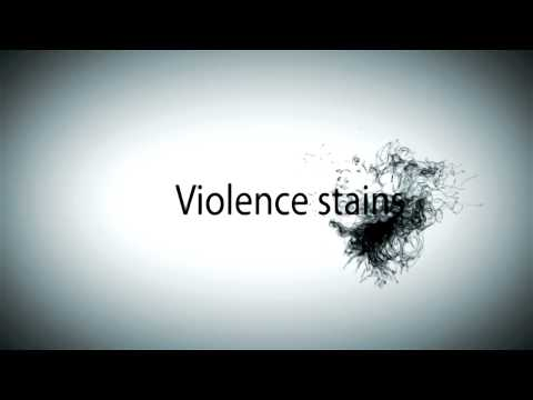"""End Violence Against Women"" Youth-in video mix"