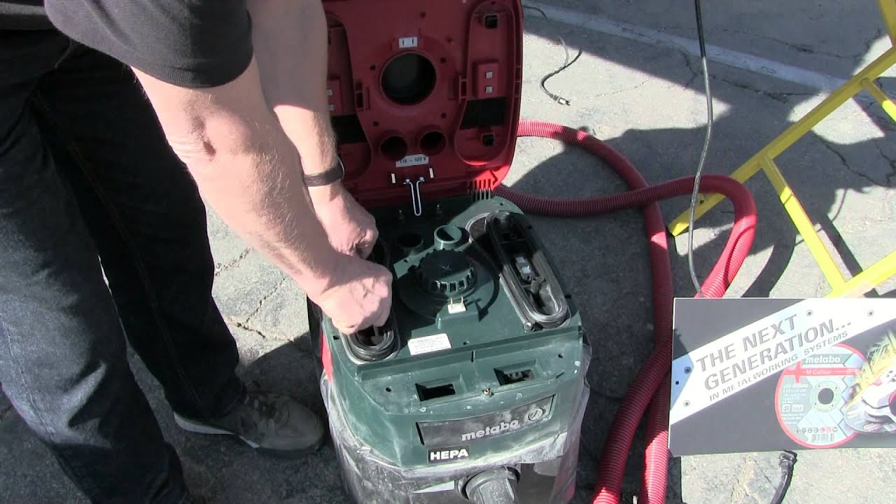 small resolution of metabo asr 35 acp vacuum