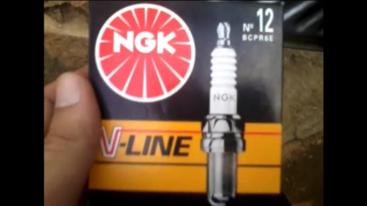 Свечи зажигания: иридиевые, платиновые, никелевые. Подбор по каталогу денсо для ваз, ниссан, форд и замена.