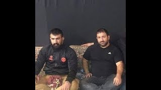 افشای ماجرای قتل وحید مرادی در زندان