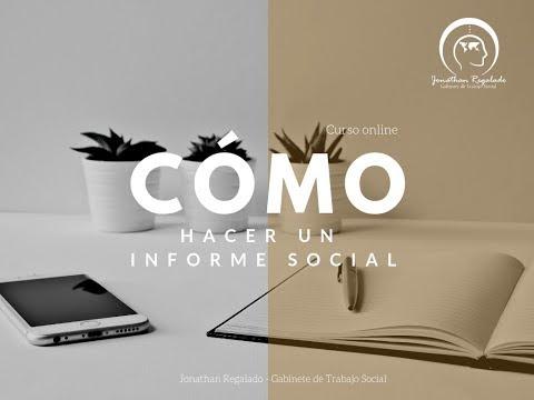 cómo-hacer-un-informe-social---curso-online