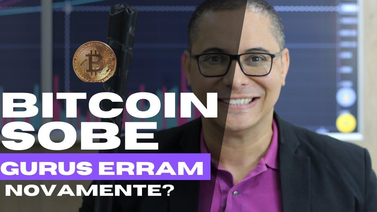 cripto tirar investimento inicial fazer lucro com bitcoin