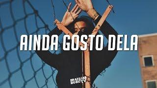 Baixar Skank - Ainda Gosto Dela (Gabe Pereira Remix)