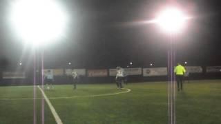 Inazuma Seven-Atletico Garage 3-2 (2)