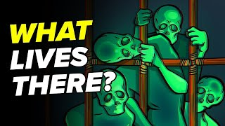 Most Haunted Prisons in the World