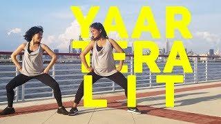 Yaar Tera Lit YTL Twinbeatz Remix Mickey Singh NYC Bhangra 2018
