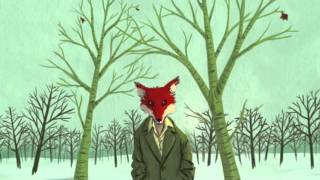 White Winter Hymnal, Fleet Foxes