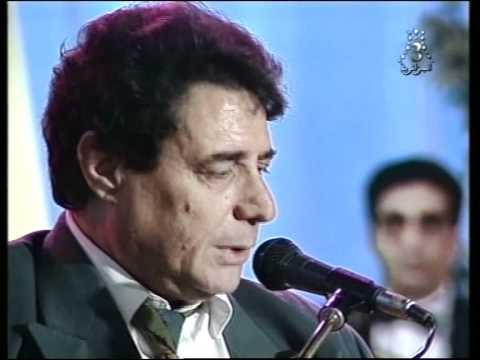 GuerrouabiEl Harrez الهاشمي قروابي في أغنية الحرّاز