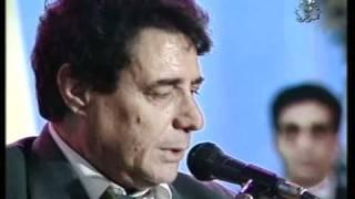 Repeat youtube video Guerrouabi_El Harrez  الهاشمي قروابي في أغنية الحرّاز