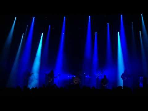 Goat - Live at AB - Ancienne Belgique...