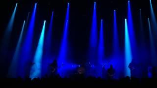 Goat - Live at AB - Ancienne Belgique (Full concert)