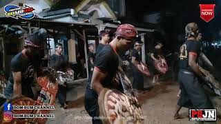 Download Video KEMBANGAN KHAS & LAGU LAGU CAMPURSARI~TUGU SARI PANGGUNG REJO MP3 3GP MP4