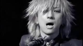 sads - TOKYO