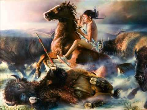 Ernest Guiraud: The Fantastic Hunt (1887)