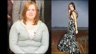 хочу похудеть но нет силы воли