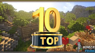 15 chose que vous ne savez peut-être pas sur minecraft PS4 spécial 100 abonnés (Pour les débutants)