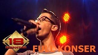 Bondan Prakoso & Fade 2 Black ~ TAMPIL KECE DI PANGGUNG INI .. (Live Konser Denpasar Bali 2013)