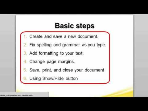 Free On-line Workshop on Informatics for Writing Manuscripts