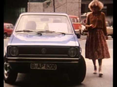 Automobile Ärgernisse 1978 - Teil 2