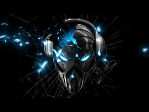 Марсель–Сколько бы (DJ 007 remix). Pirate Station Network 2010 - First 3 track  3XL Pro - Так бывает (DJ 007 remix), Stim Axel - Петербург, Марсель - Сколько бы (DJ 007 remix) - послушать онлайн и скачать mp3 в отличном качестве