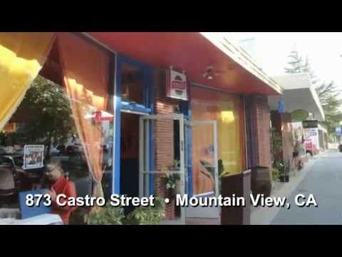 Silicon Valley Moroccan Restaurant Review
